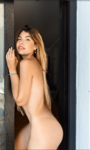 all girl, escort marbella, escorts marbella, escort agency in marbella, puta marbella, high-class escort, sexy escorts marbella, putas, escorts directory, putas marbella, escorts puerto banus, escort vip, escort vip marbella, high class escorts, putas, dating girls, service escort marbella, putes marbella, dating girls service, service dating, dating escorts marbella, best service escort marbella, independent escort marbella , independent escorts, escorts puerto banus, escort puerto banus, putas puerto banus, escort vip marbella, escorts vip puerto banus, Marbella escorts,escorts marbella , escortsvip marbella, best escorts Puerto Banus, escorts de lujo marbella, escorts de lujo puerto banus, agencia escort de lujo en marbella, servicio escort en marbella, servicio escort de lujo, best escort agency in marbella